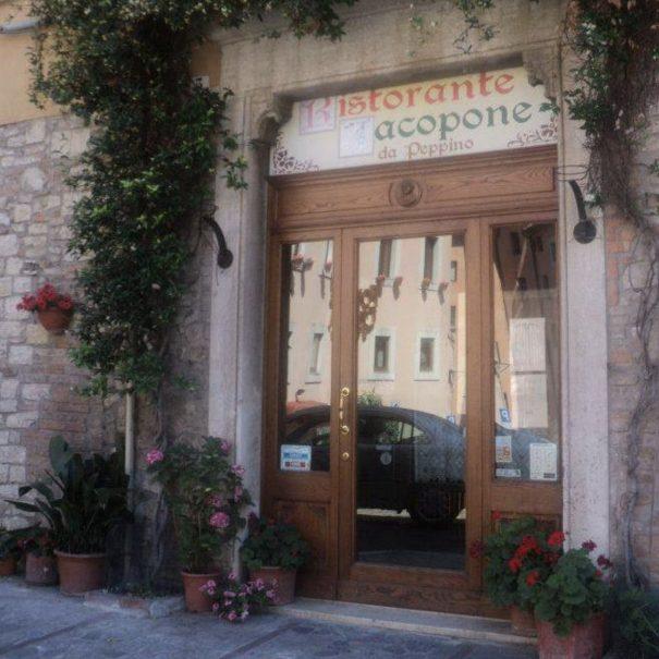 Jacopone-esterno